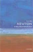 Newton - A Very Short Introduction