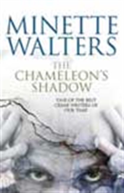 The Chameleon`s Shadow