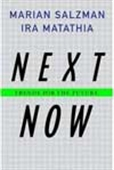 Next Now - Trends For The Future