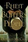 Rhett Butler`s People