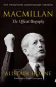 Macmillan: The Official Biography