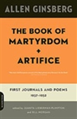 The Book Of Martyrdom+artifice