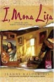 I, Mona Lisa - A Novel
