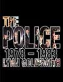 The Police 1978-1983