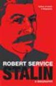 Stalin - A Biography