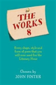 The Works 8