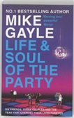 Life & Soul Of The Party