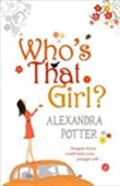 Who`s That Girl?