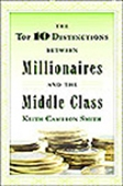 The Top 10 Distinction Between Millionaires And The Middle Class
