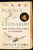 The Science Of Leonardo - Inside The Mind Of The Great Genius Of The Renaissance