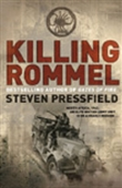 Killing Rommel - North Africa, 1942: An Elite British Army Unit Is On A Deadly Mission