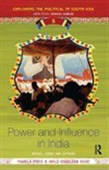 Power And Influence In India: Bosses, Lords And Captains
