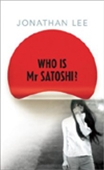 Who Is Mr Satoshi?