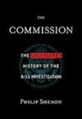 The Commission - The Uncensored History Of The 9/11 Investigation