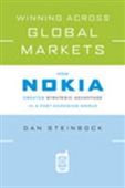 Winning Across Global Markets: How Nokia Creates Strategic Advantage In A Fast-Changing World