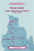 Bengal Divided - Hindu Communalism And Partition, 1932-1947