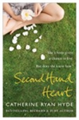 Second Hand Heart