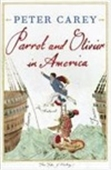 Parrot And Olivier In America: The Tide Of History