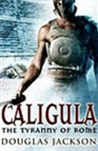 Caligula - Can A Slave Decide The Fate Of An Emperor?