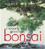 Choosing And Growing Bonasai
