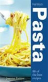 Pasta - Over 80 Of The Best Recipes