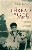 The Thread Of God In My Life