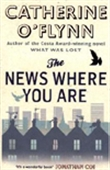 The News Where You Are