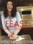 Feast - Food That Celebrates Life