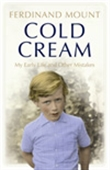 Cold Cream - My Early Life And Other Mistakes