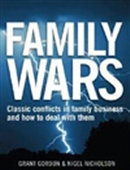 Family Wars