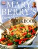 Mary Berry`s Complete Cookbook