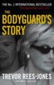 The Bodyguard`s Story