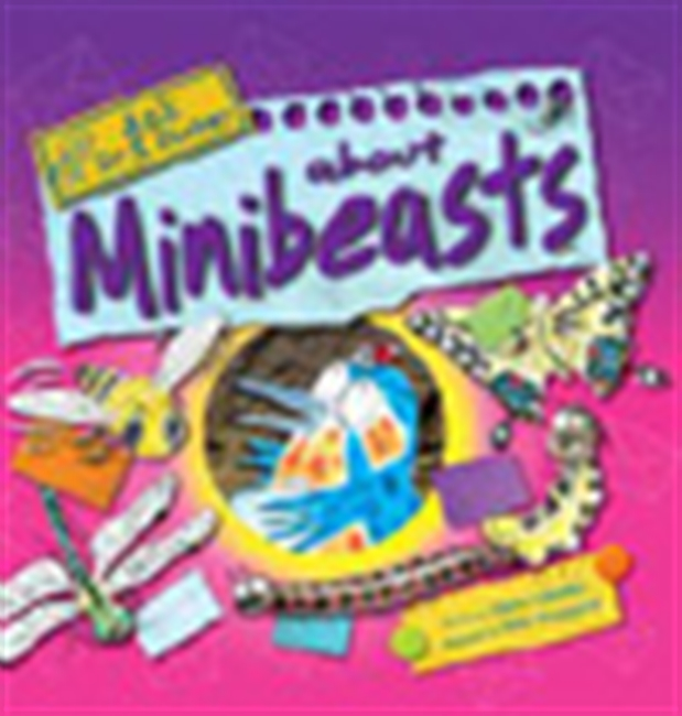 About Minibeasts