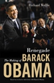 The Making Of Barack Obama