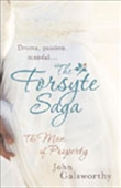 The Forsyte Saga: The Man Of Property