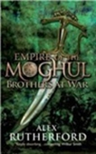 Empire Of The Moghul : Brothers At War