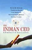 The Indian Ceo - A Portrait Of Excellence