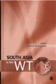 South Asia In The Wt