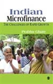 Indian Microfinance - The Challenges Of Rapid Growth