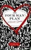The Four Man Plan - A Romantic Science