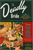The Deadly Bride