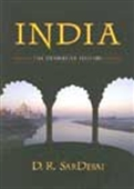 India - The Definitive History