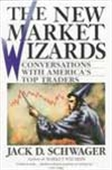 The New Market Wizards - Convers Ations With America`s Top Traders