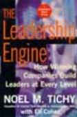 The Leadership Engine - How Winning Companies Build