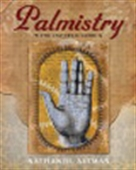 Palmistry : The Universal Guide