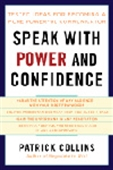 Speak With Power And Confidence