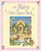 My Fairy Mini Jigsaw Book