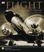 Elight :The Complete History