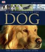 The Encyclopedia Of The Dog