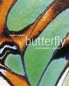 Butterfly - A Photographic Portrait